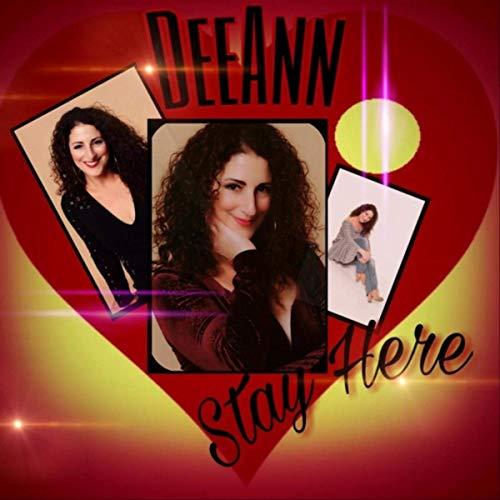 DeeAnn Live Music